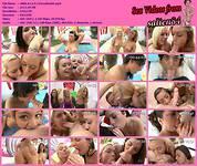 http://ist2-1.filesor.com/pimpandhost.com/1/_/_/_/1/1/z/0/B/1z0B9/2806.A.Co.S.3.D2.salien84.mp4_0.jpg
