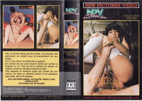 Couple libere cherche compagne liberee 2k 1981 - 4 4
