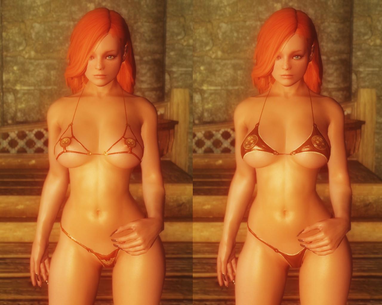armored-bikini-04.jpg