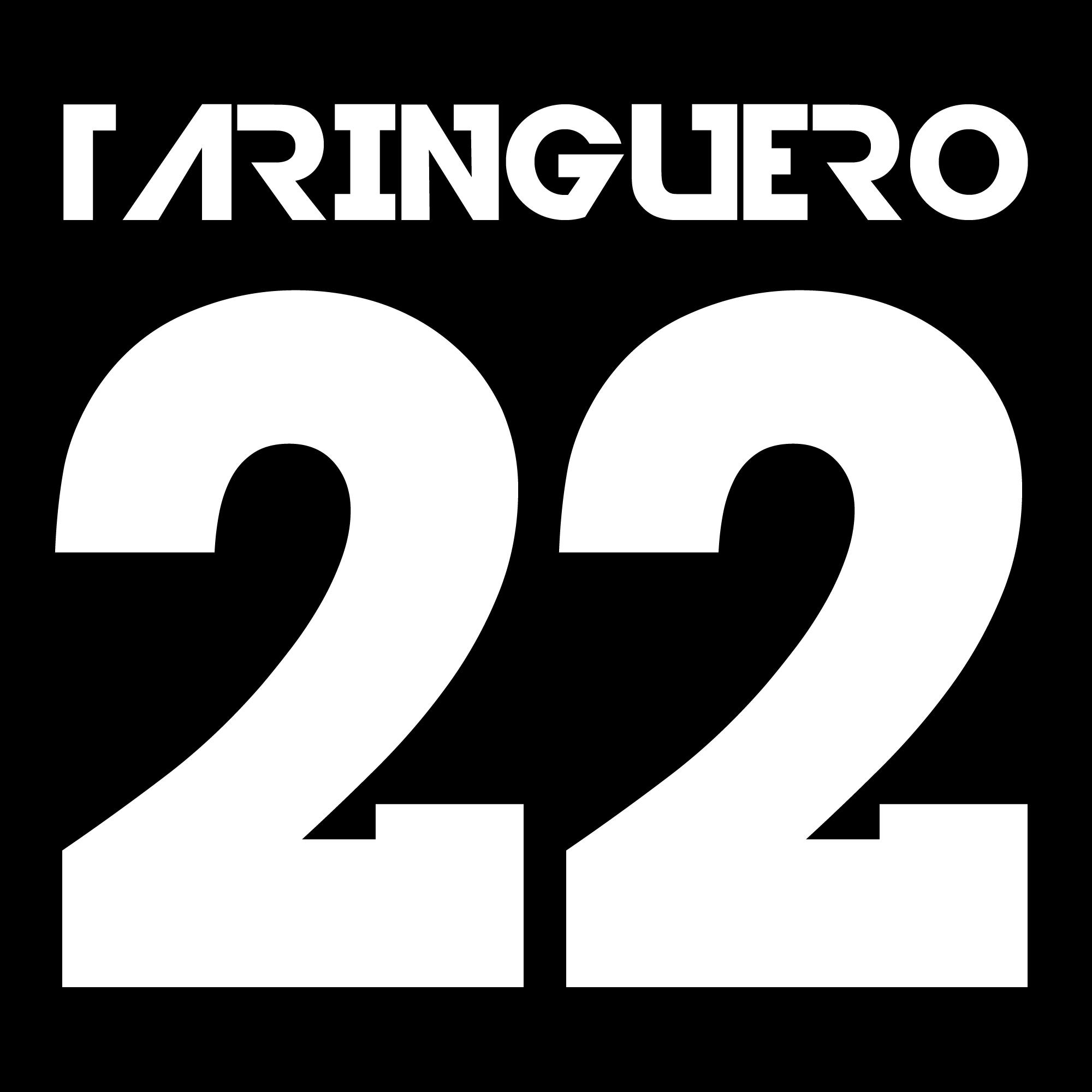 Super Culo Argentino (Facebook)