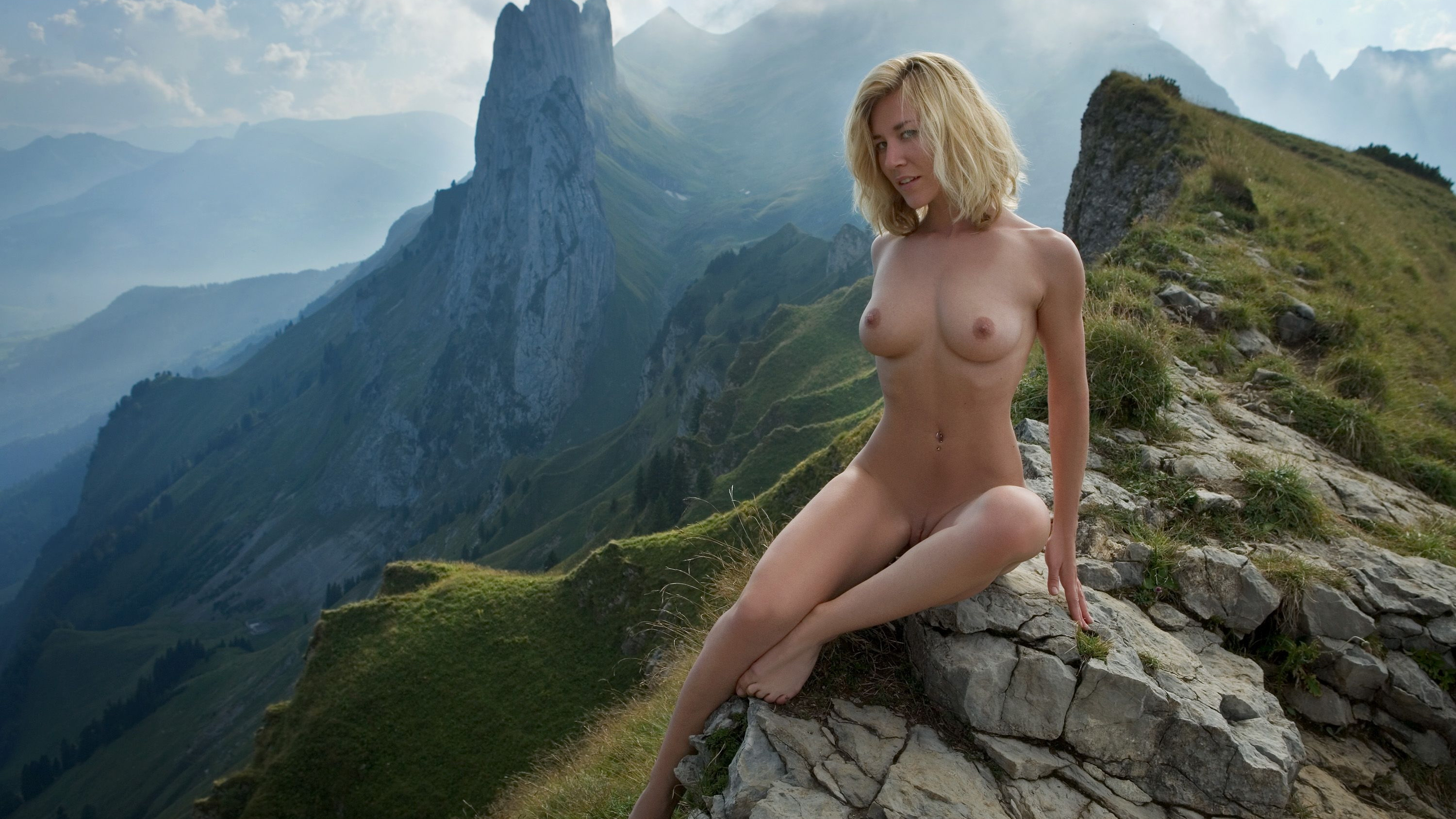 Porn girl on mount images erotic wifes