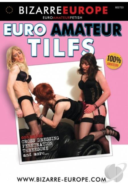 Euro Amateur TILFS (2012)