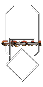 Deviants request thread Medal%20of%20crom