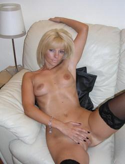 seks-s-devushkoy-seksualnoy-figuri