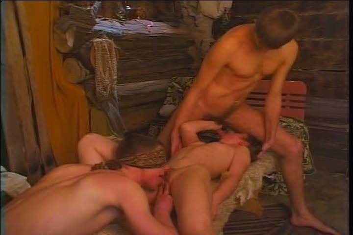 seks-v-bane-derevenskoy