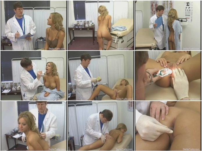 Gynecological procedures for painful sex