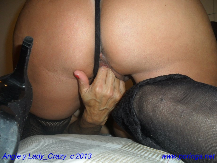 Lady_Crazy