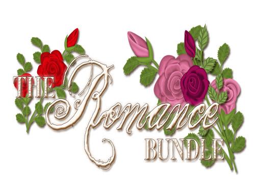 The Romance Bundle