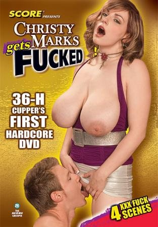Christy Marks - Christy Marks gets fucked