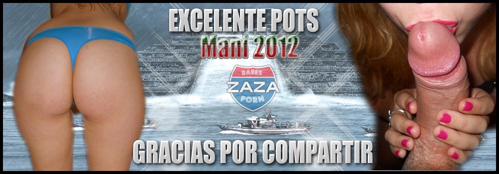 mani_2012
