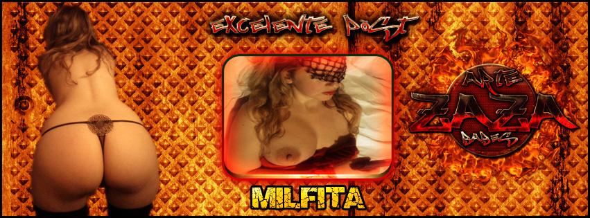 Milfita