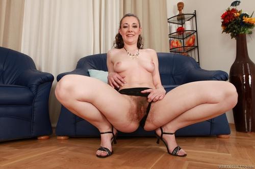 Watch Me Shave Lia raw / natalya - free porn & adult videos forum