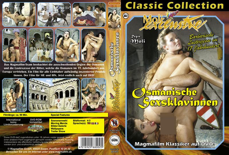 Джанет мейсон смотреть порно фильм рабыни из гарема демонстрирует пизда