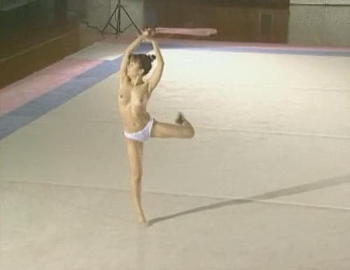 [Image: JapanNuGymnast1kb.jpg]