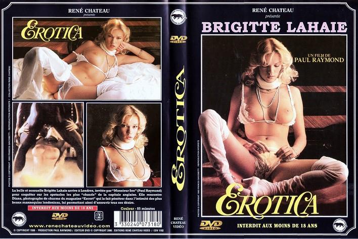 Полнометражные Фильмы: ЭРОТИКА EROTIC Full-length Movies.