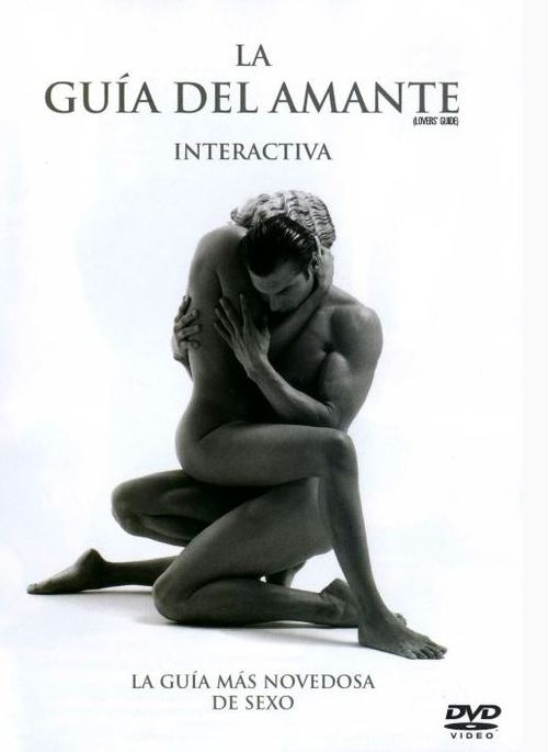 Sexo guía documental pareja 2c 4