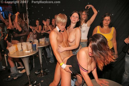 porn katie weale schoolgirls list sexy naked schoolgirl