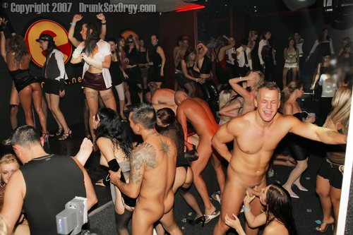 Strip Contest Porn Videos: Free Sex