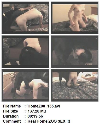 http://ist2-1.filesor.com/pimpandhost.com/5/3/1/2/53125/1/k/M/B/1kMBw/HomeZ00_135.avi.jpg