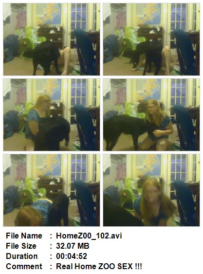 File Name HomeZ00_102