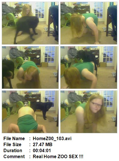 File Name HomeZ00_103
