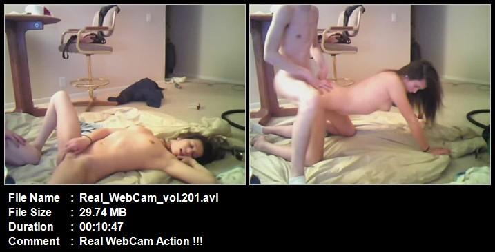 Good Zach and miri make a porno watch free eventually necessary