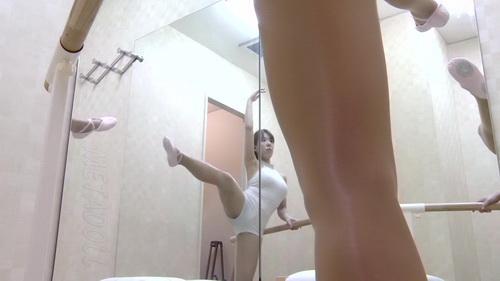 [Image: BalletVoy01-03_1k.jpg]