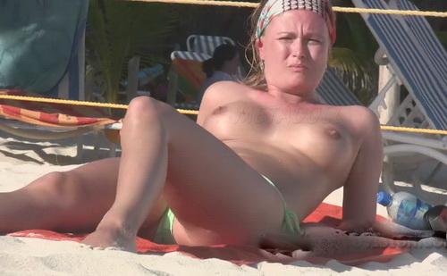 [Image: BeachBabYucatan02_1kg.jpg]