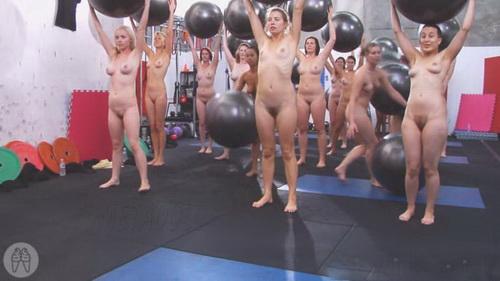 [Image: fitballgirls02_1kc.jpg]