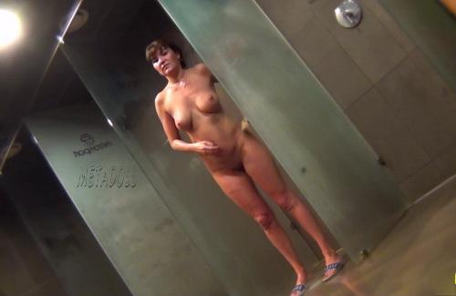 seks-televedushih-russkih
