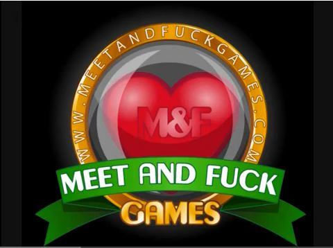Meet and Fuck Games 2013 Update