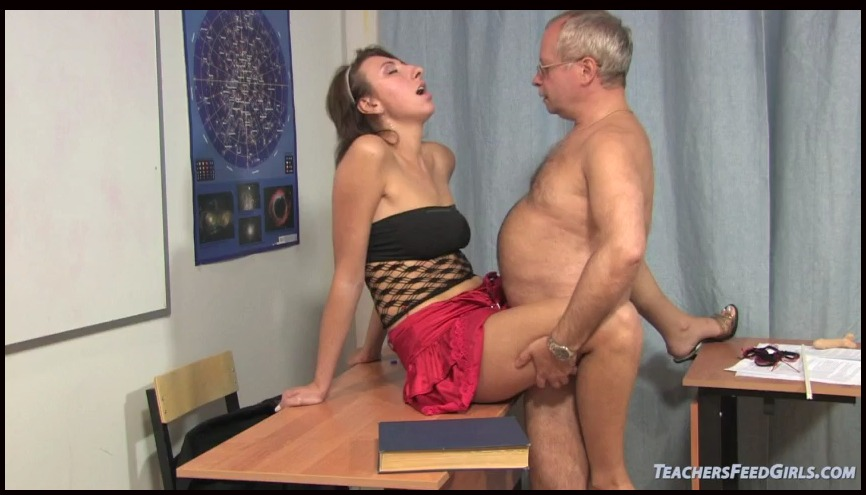 smotret-video-onlayn-24-erotika