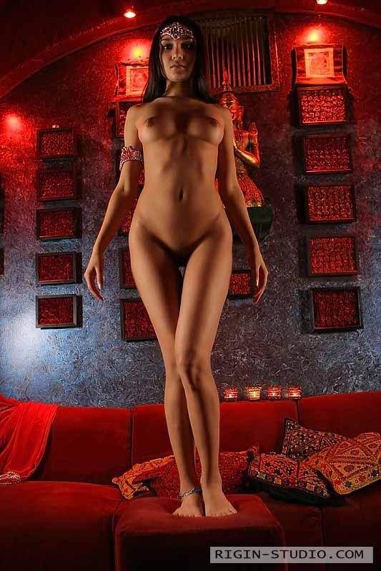 Порно видео секс по любви откликнусь