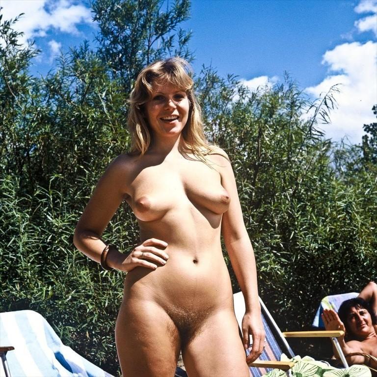 You nudist resorts org talk topic necessary