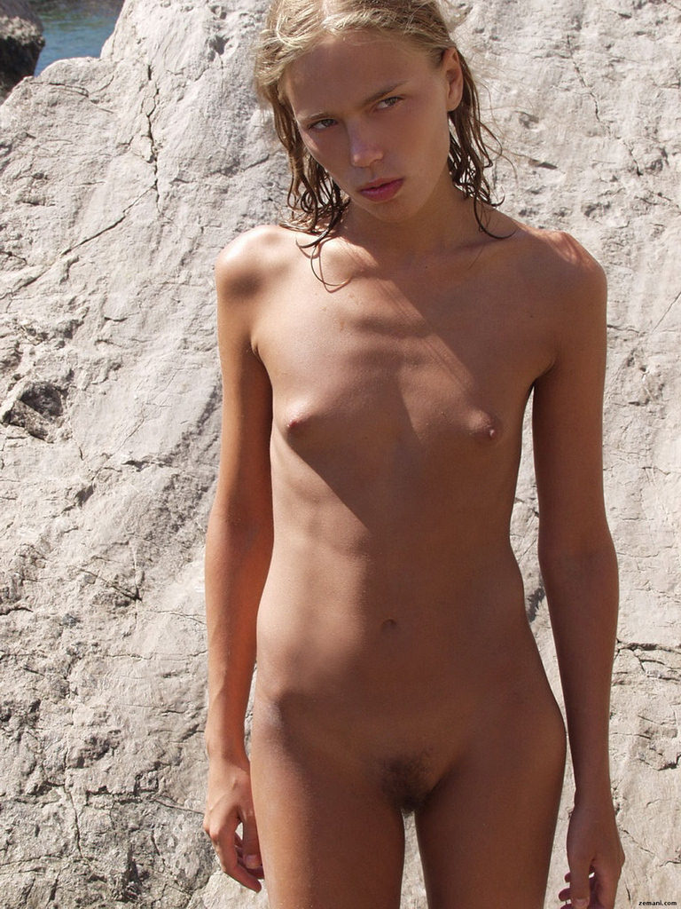 Girls Ru Ls Models Nude | Download Foto, Gambar, Wallpaper ...