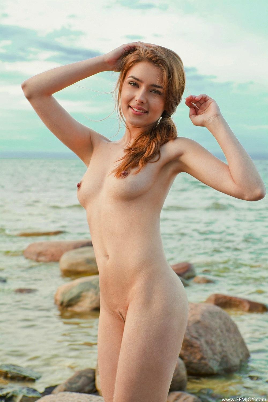 La sirenita (- 14)