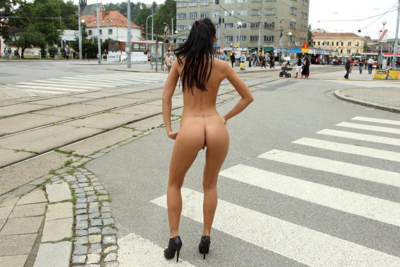 naked hot brazilain wemon