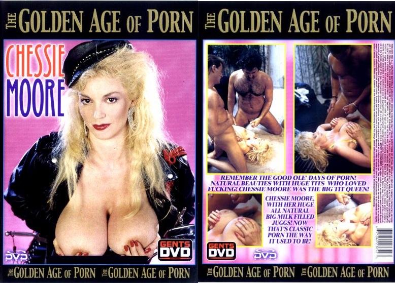 porno-filmi-murom