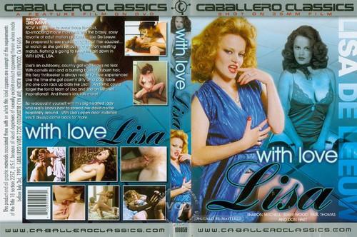 Loni sanders amp lisa deleeuw in ten day leave full movie - 1 7