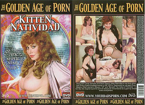 The golden age of porn torrent