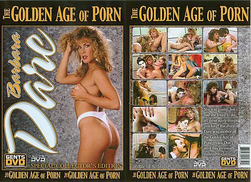 Порно винтаж золотой век 37596 фотография