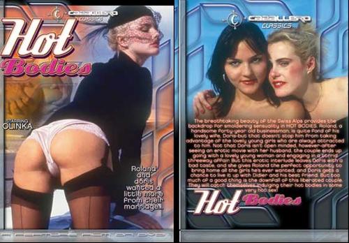 【0441】66歳でもチンポはビンッビン!!13年不倫続ける熟女と温泉旅館へSEX旅行!!