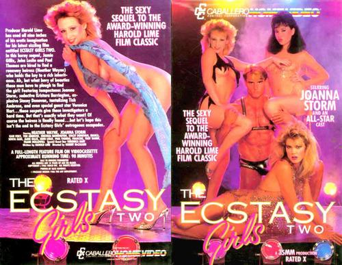 Bionca heather wayne ecstasy girls 2movie - 2 part 3