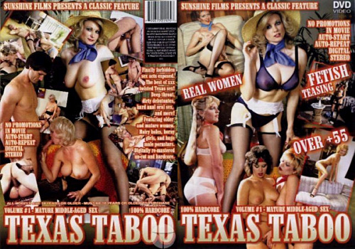 list of classic porn movies № 278782