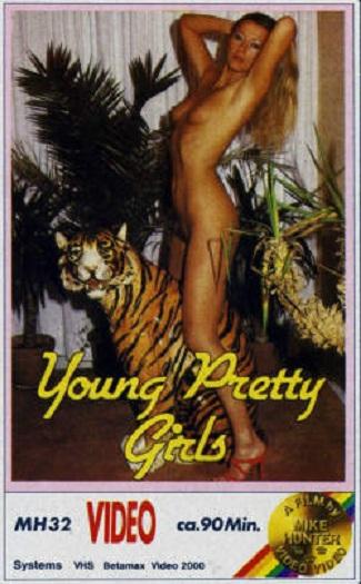 Brigitte lahaie cuisses infernales 1978 sc4 8