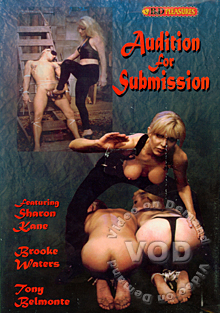 Hot Nude 18+ Hiv masturbation sex worker