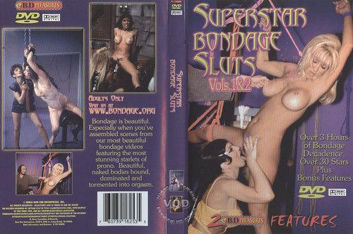 Erotic Pics Louisa krause girlfriend experience