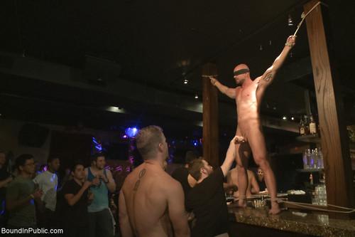 Gay lesbian bar in tucker ga