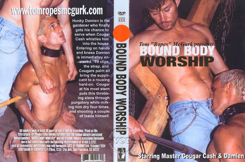 gay kneppe maskiner sjov porno