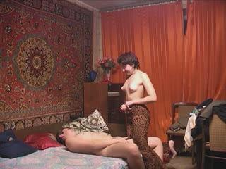 erotika-domashnee-video-rossiya